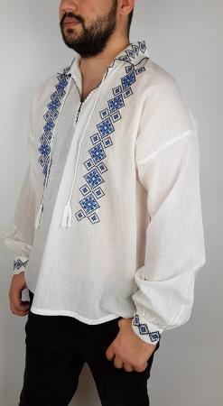 Camasa Traditionala Dacian [4]