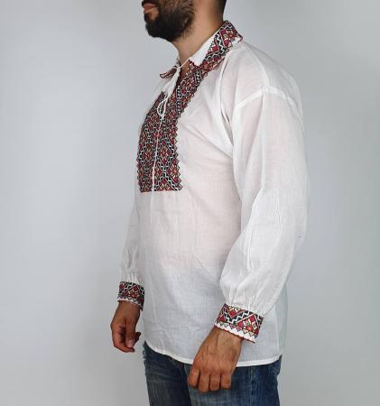 Camasa Traditionala Dadel [2]