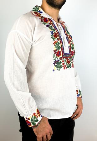 Camasa Traditionala Fabio [2]