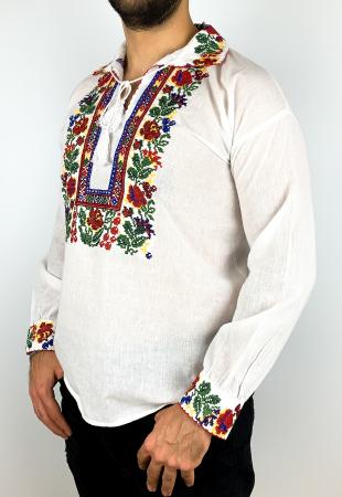 Camasa Traditionala Fabio [1]