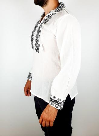 Camasa Traditionala Gheorghe [2]