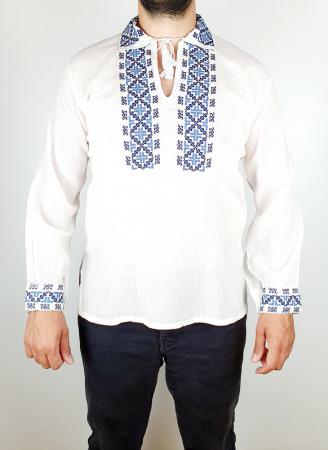 Camasa Traditionala Gheorghe 2 [1]