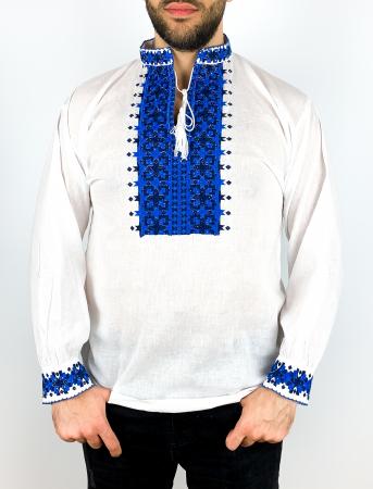 Camasa Traditionala Ghiță [0]