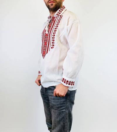 Camasa Traditionala Grigorian 4 [1]