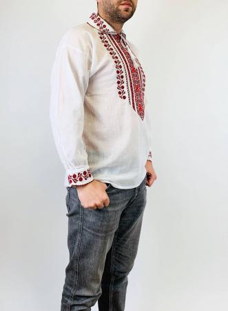 Camasa Traditionala Grigorian 4 [2]