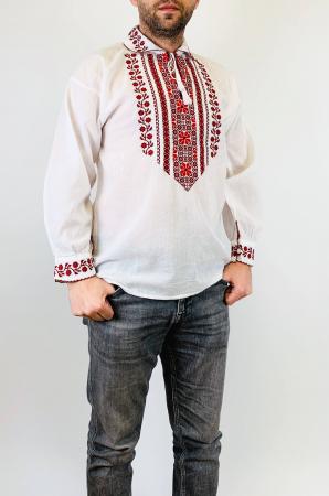 Camasa Traditionala Grigorian 4 [0]
