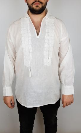 Camasa Traditionala Ion0