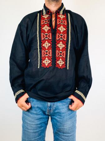 Camasa Traditionala Ionache [0]