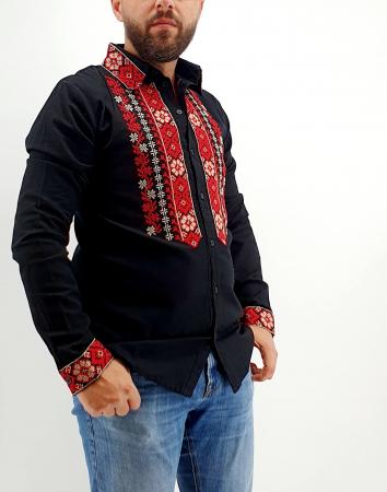 Camasa Traditionala Ionut - 9 [6]