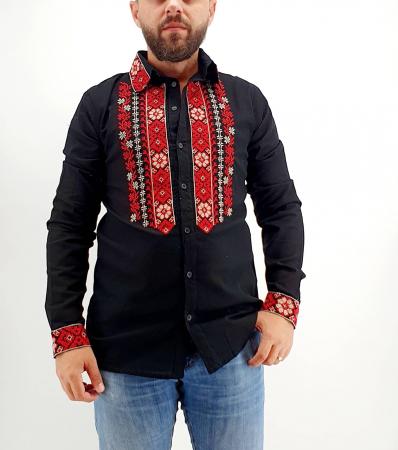 Camasa Traditionala Ionut - 9 [5]