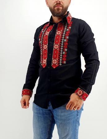 Camasa Traditionala Ionut - 9 [4]