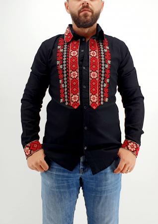 Camasa Traditionala Ionut - 9 [7]