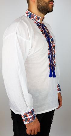 Camasa Traditionala Lazar [2]