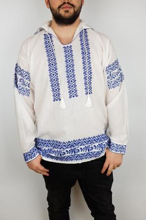 Camasa Traditionala Lucian [2]