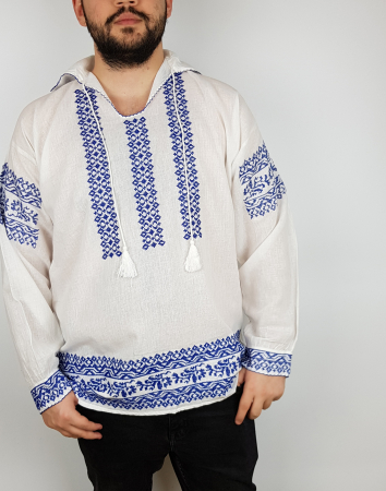 Camasa Traditionala Lucian [1]
