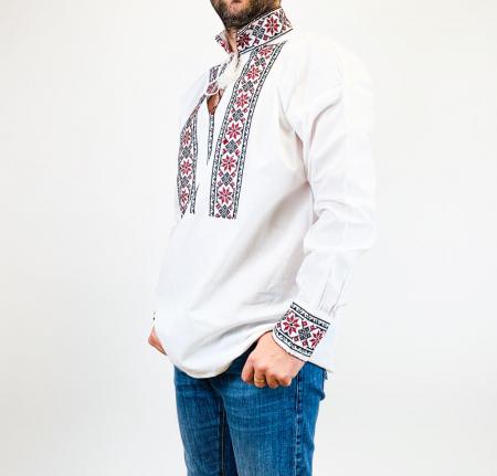 Camasa Traditionala Marcian [1]