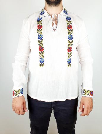 Camasa Traditionala Nicolae [2]