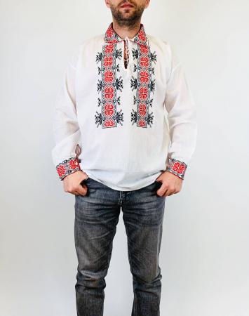 Camasa Traditionala Octav [0]