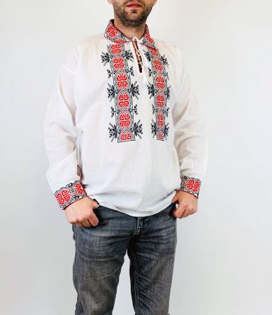 Camasa Traditionala Octav [2]