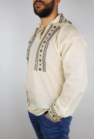 Camasa Traditionala Pavel [2]