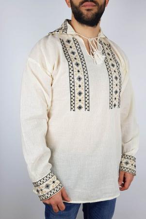 Camasa Traditionala Pavel [0]