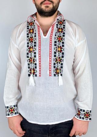 Camasa Traditionala Sabin0