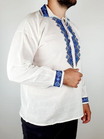 Camasa Traditionala Serban [1]