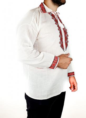 Camasa Traditionala Serban 2 [0]