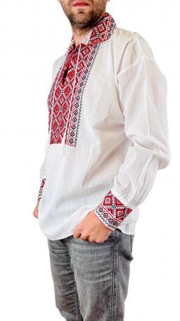 Camasa Traditionala Silvian [1]