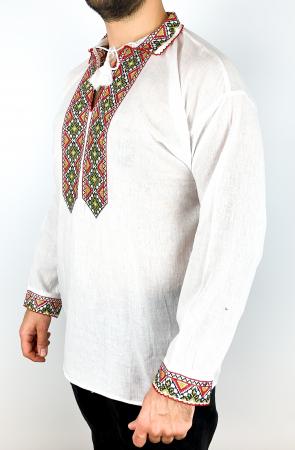 Camasa Traditionala Sorin [1]