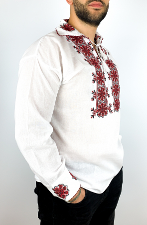Camasa Traditionala Stelian [1]