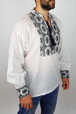 Camasa Traditionala Tanase [2]