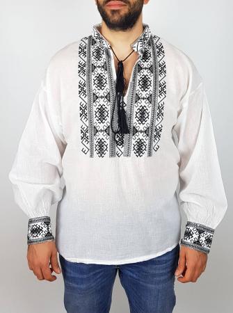 Camasa Traditionala Tanase [0]