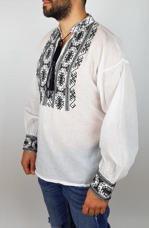 Camasa Traditionala Tanase [1]