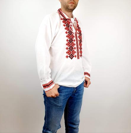 Camasa Traditionala Tiberiu 2 [1]