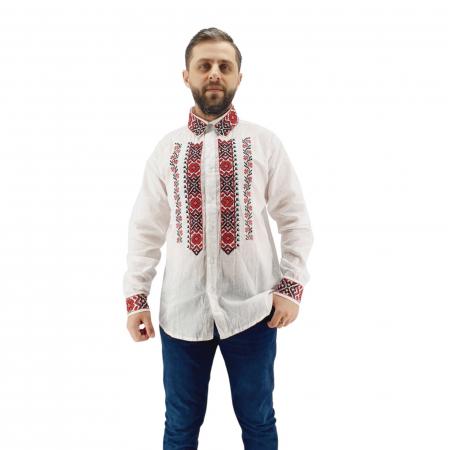 Camasa Traditionala Ionut 10 [2]