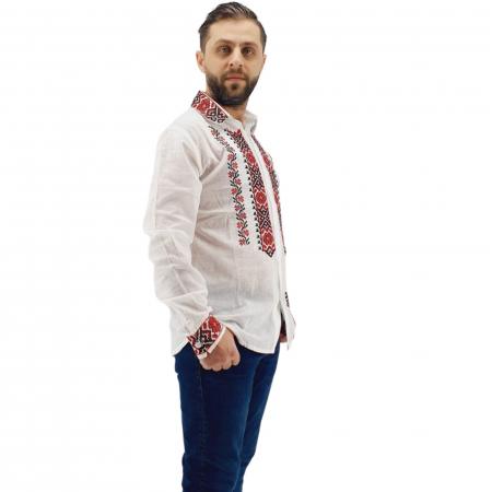 Camasa Traditionala Ionut 10 [1]