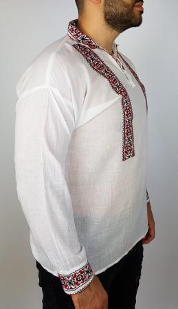 Camasa Traditionala Tudorel [2]