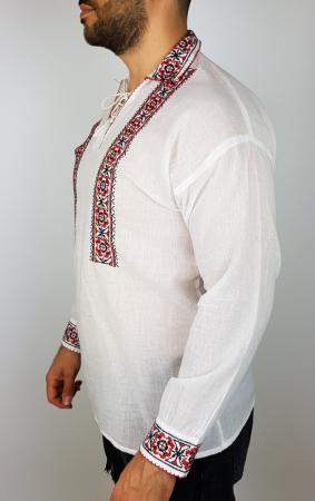 Camasa Traditionala Tudorel [1]