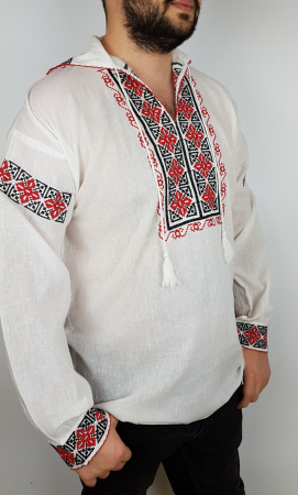 Camasa Traditionala Victor 22