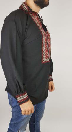 Camasa Traditionala Viorel2