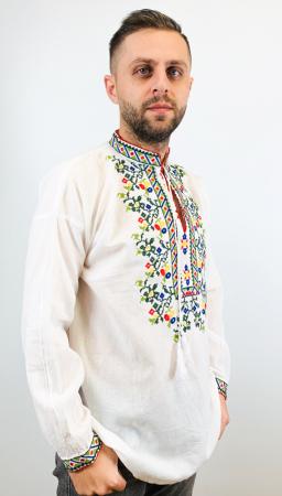 Camasa Traditionala Vladut2