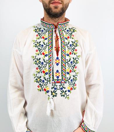 Camasa Traditionala Vladut0