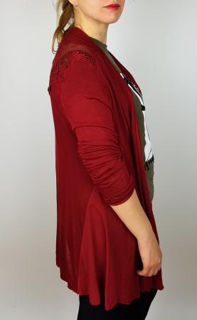 Cardigan Liliana 8 [2]