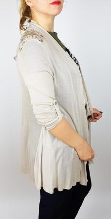 Cardigan Liliana 9 [2]