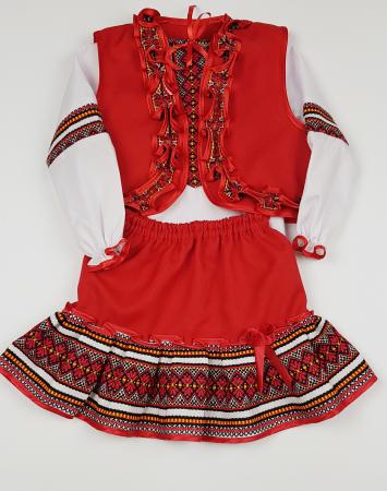Compleu Traditional fete Miruna [1]