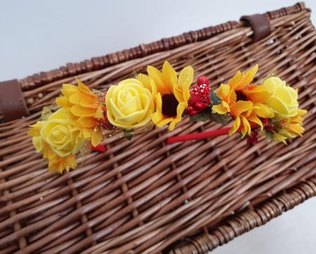 Coronita cu Flori 19 [1]