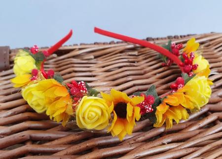 Coronita cu Flori 19 [0]