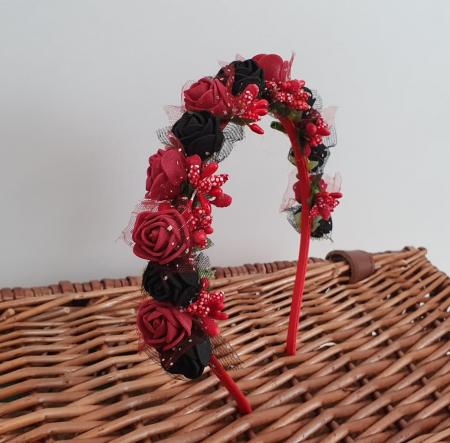 Coronita cu Flori 20 [3]