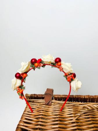 Coronita cu Flori 4 [2]